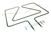 Genuine Whirlpool C00311062 Grill Element